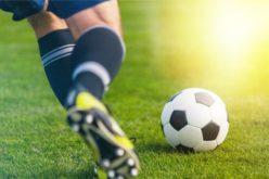 Важно! Кои са разрешените спортни дейности в България?