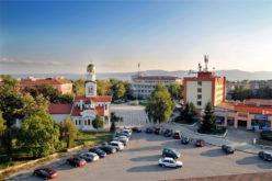 Годишна програма управление и разпореждане с имоти – общинска собственост /допълване май 2020 г./