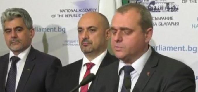ВМРО: Обещахме и намалихме ДДС в туризма