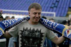 Край на сагата! Наско Сираков вече е собственик на Левски!