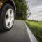 Nokian Tyres воюва с парниковите газове