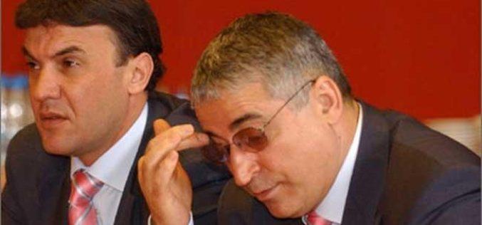 Бомба! Септември (Симитли) предложи Порточанов за шеф на БФС!