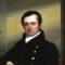 Джеймс Фенимор Купър: Последният мохикан на Америка