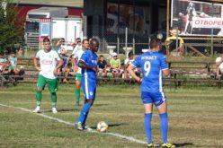 Звездите блестят и на село! Пелето, Джайеоба и Георги Пеев са сред най-добрите в столичната Четвърта лига!