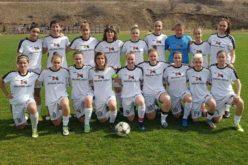 Скандал в женския футбол! Пирин отмъкна целия отбор на Спортика!