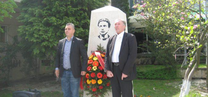 Антов: Внушенията от измислени НПО-та, че ВМРО нарушава законите, са абсолютно неуместни! (ВИДЕО)
