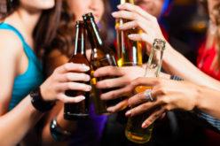 Проучване на БАН: 30% от учениците (13-15) пият редовно, мнозина и пушат