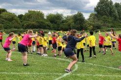 Спортът за всички се завръща от 10 юни