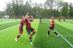 Локомотив (Сф) с тежко гостуване на старта в Елитната група