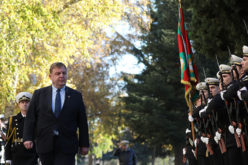Каракачанов се срещна с кметове и общински съветници от Софийска област