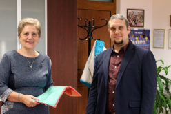 Николай Борисов: Противоепидемичните мерки в циганската махала в Самоков са очаквани