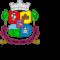 Издадена заповед относно процедура по обществено обсъждане