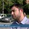 Карлос Контрера: Не е уместно в момента такситата да искат по-високи цени
