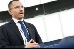Джамбазки в ЕП: Колеги, антициганизъм в Европа няма!