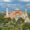 """Патриотите с декларация срещу превръщането на """"Света София"""" в действаща джамия"""