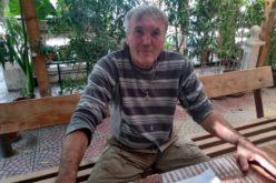 Димитър Антов: Живеем в кърджалийско време