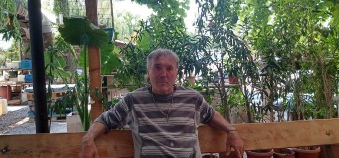 Антов: Корупцията е рак за нашето общество, манталитетът ни пречи да се излекуваме