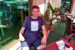 Петър Жабов: Сбъднах мечтите си във футбола – играх в ЦСКА и Италия