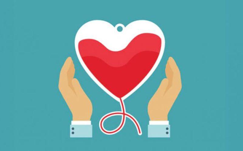 Община Елин Пелин призовава кръводарителите: Да помогнем на Митко!