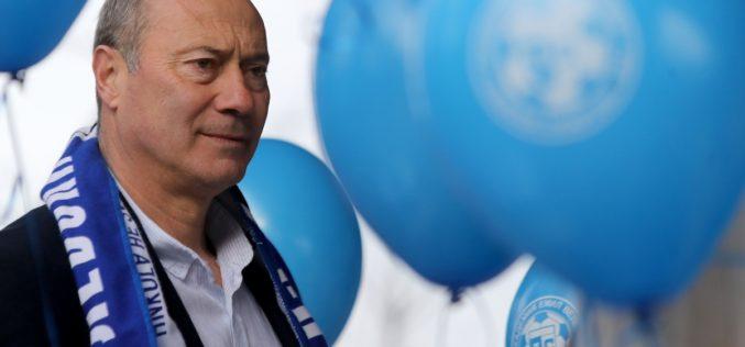 Емил Велев: Приятели сме, но Георги Тодоров само плаче! Тити явно е от друга планета
