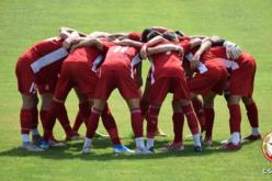 Вижте всички треньори и шефове в ДЮШ на ЦСКА – София