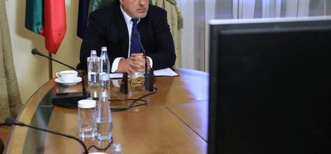 България получи 1 милиард евро повече от европейския бюджет