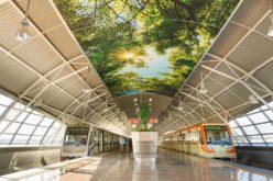 Третата линия на метрото ще бъде безплатна утре (26.08)