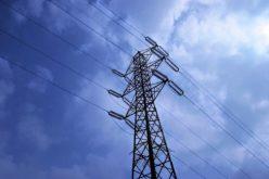 Планирани прекъсвания на електрозахранването в София област за периода 17.08-21.08.2020 г.