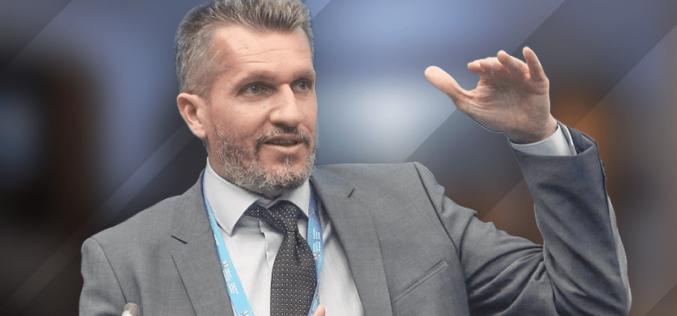 """Експерт в борбата с """"черното тото"""": Убиха Йордан Динов заради уговорените мачове"""