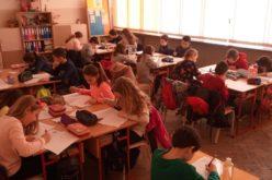 Решено: Стартът на учебната годинаще е в реална училищна среда