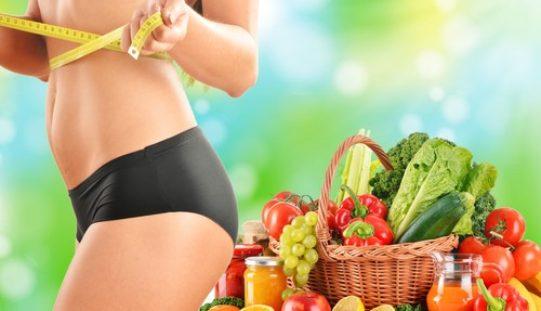 С диета от моркови сваляте 2 кг за седмица