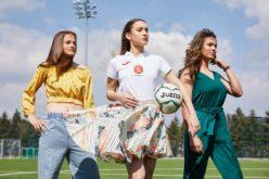 Първенството по футбол за жени започва този уикенд (ПЪЛНА ПРОГРАМА)
