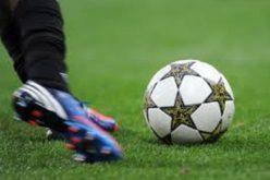 Видео репортажи от 1-ия кръг на Женското футболно първенство!