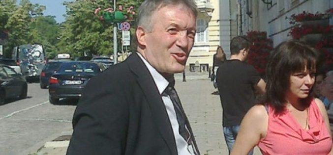 """Антов за решението на ДО на СО: Тази прекалена """"загриженост"""" за гражданите е добър начин да бъдем манипулирани отново и отново"""