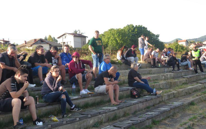 Мачове в Костинброд, Годеч и Ботевград приковават вниманието в софийската ОФГ (ПРОГРАМА)