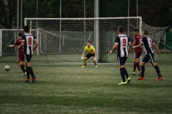 Николов от Академик и Кандела от Левски – Раковски избухнаха с по 4 гола (ВСИЧКИ ГОЛМАЙСТОРИ)