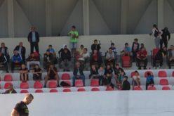 Футболни страсти палят Костинброд, Долна баня и Драговищица (ПРОГРАМА)