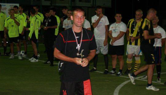 Прогнозите на експерта Кирил Чарлов: Ще бием Мрамор, победи за Левски-Раковски, Зенит и Въстаник в дербитата