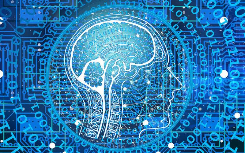 УЧАСТВАЙТЕ В КЛАСАЦИЯТА ТОП 5: Интелигентните решения в Столична община