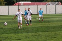 Пелето бележи за важна победа на Левски – Раковски (СНИМКИ)