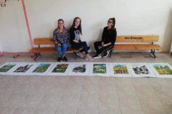 Призови места за елинпелински ученици (СНИМКИ)