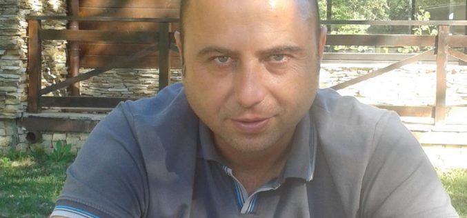 Ради Георгиев: Играем във всеки мач за победа, пък каквото стане