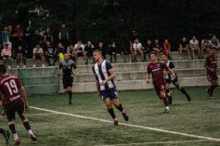 Обеля пречупи Академик (Сф) след голеада, Сити удари силен Септември