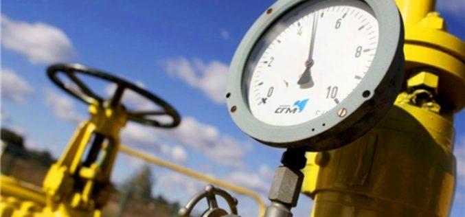 Столична община удължи срока за подаване на проект за газификация