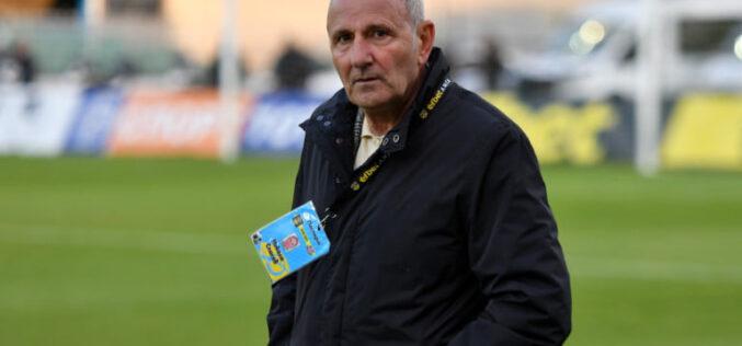 Огромна трагедия почерни българския футбол! Почина Никола Спасов