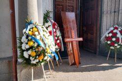 Великият Шами за Ларгов: Загубих страхотен приятел, за толкова години нито веднъж не сме се скарали