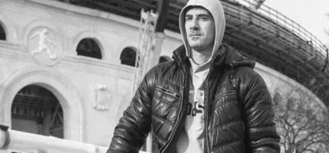 Почина легенда от играта Championship Manager, наказвал и ЦСКА (ВИДЕО)