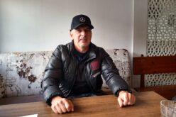 Георги Йорданов – Ламята: ЦСКА ме прати танкист в Сливен, оттам стигнах до националния отбор