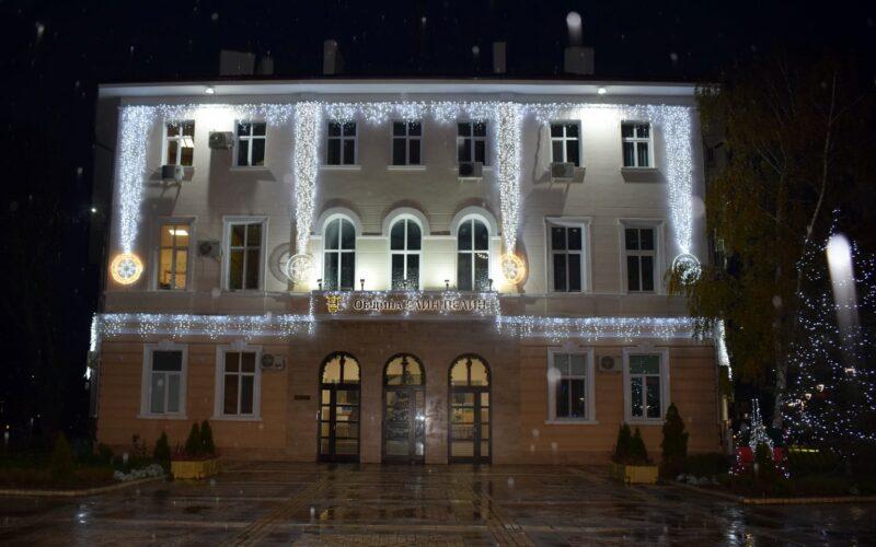 Министерски съвет отпусна допълнително 1 млн лева по бюджета на община Елин Пелин