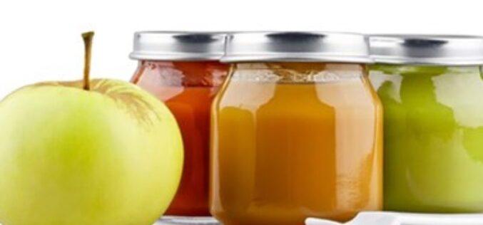 Купоните за детските кухни вече се продават и онлайн